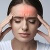 『 どこへ行っても治らない頭痛とは? 』 続編の画像