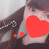 ◆こんにちは、榊です◆プロフィール記事の画像