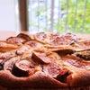 旬の無花果 イチジクの栄養と食べ方の画像