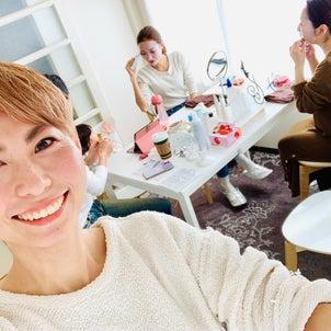【美容】美顔器お試し会の画像