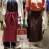 丸井錦糸町店30日閉店最終日‼️‼️‼️の画像