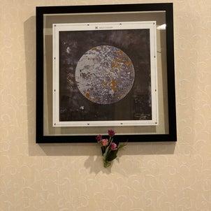 長坂真護という作家を知り、素晴らしいギャラリーを訪問①の画像