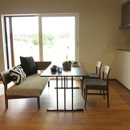 画像 読者からのお悩み相談!BIGJOY流の家具の配置アドバイスを提案させて頂きました! の記事より 27つ目