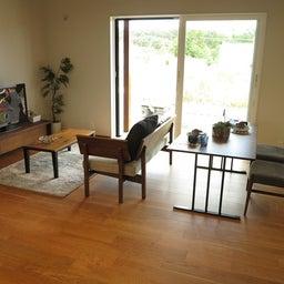 画像 読者からのお悩み相談!BIGJOY流の家具の配置アドバイスを提案させて頂きました! の記事より 26つ目