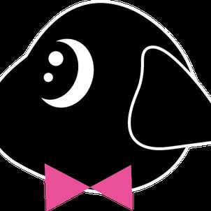 【体験レポ】パグ犬と新幹線旅行~飛行機との違い、料金やルールを伝授~飛行機に乗れない短頭種犬はどの画像