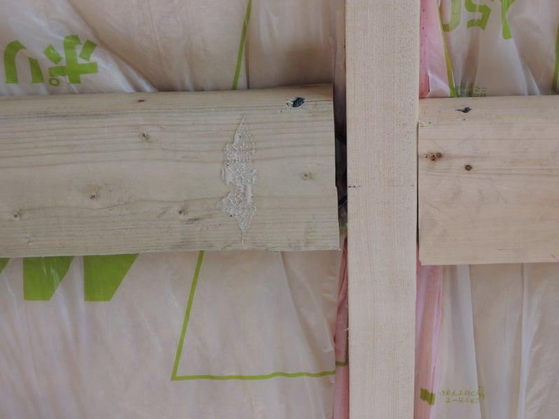 大工さんの違いは大きな違い 元大工 住宅検査員の建築士ブログ