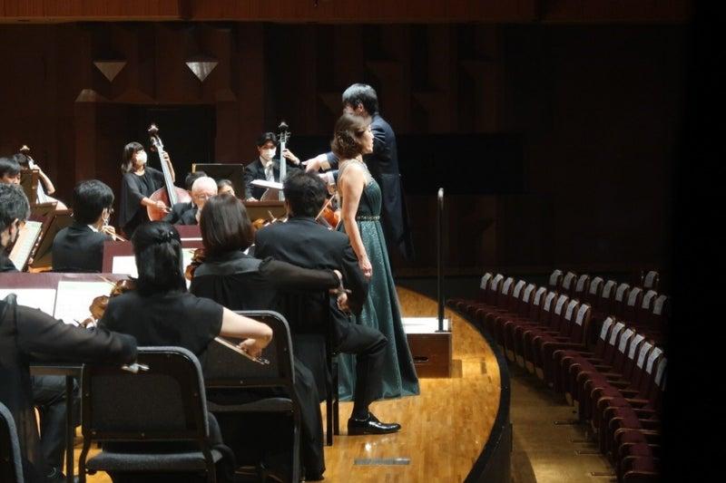 大阪 交響楽 団