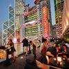 香港ドルへの資金流入が続く、資産運用額も前年比20%増加の画像