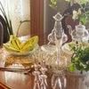 おすすめキッチン&テーブル用品(2)の画像