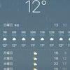北海道めちゃ寒!の画像