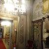 メディチ・リッカルディ宮2の画像