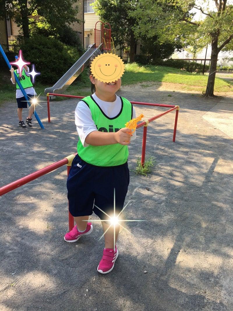 o1080144014812062404 - ☆toiro西谷☆2020年夏!!水遊び!!