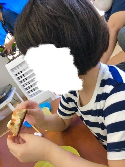 o0480064014812045062 - ◎8月29日(土) toiro東戸塚◎ ピザパーティー