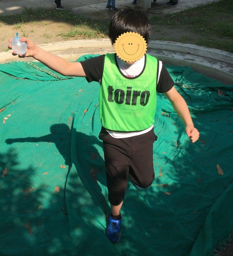 o1080118914812062397 - ☆toiro西谷☆2020年夏!!水遊び!!