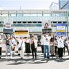 TI Day 2020 (Tokyo, Japan )の画像