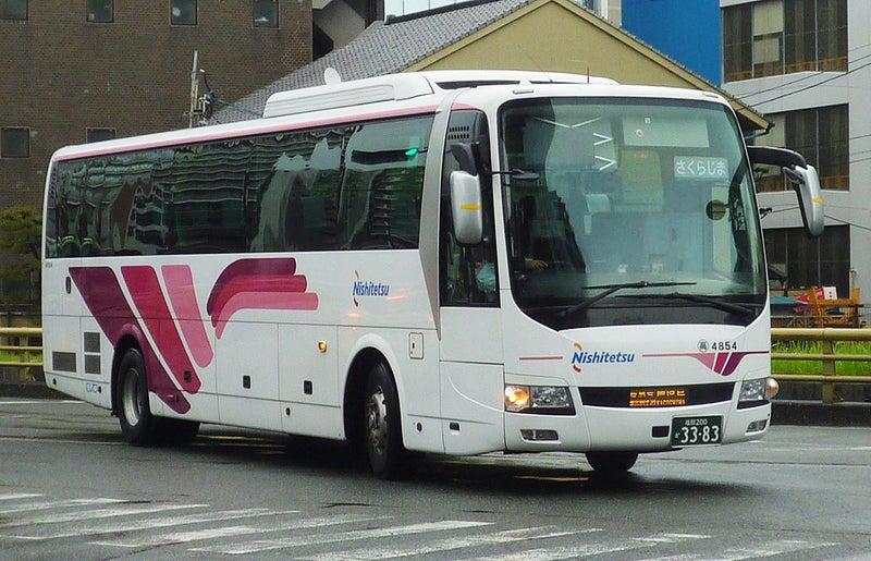 南国 交通 バス 時刻 表
