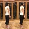 体型別1か月集中変身プログラム 新バージョンその2の画像