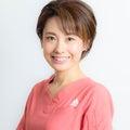 愛される美しい「口もと」を作る 口もと専門家・歯科医師 小川恵子
