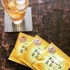 残暑厳しい日にもピッタリ!激烈おススメのフルーツ麦茶の画像