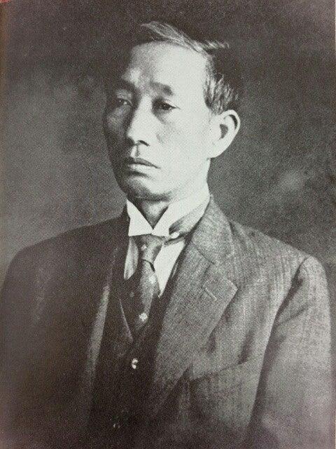 近松秋江「黒髪」大正11年(1922年)より | 人生は野菜スープ ...