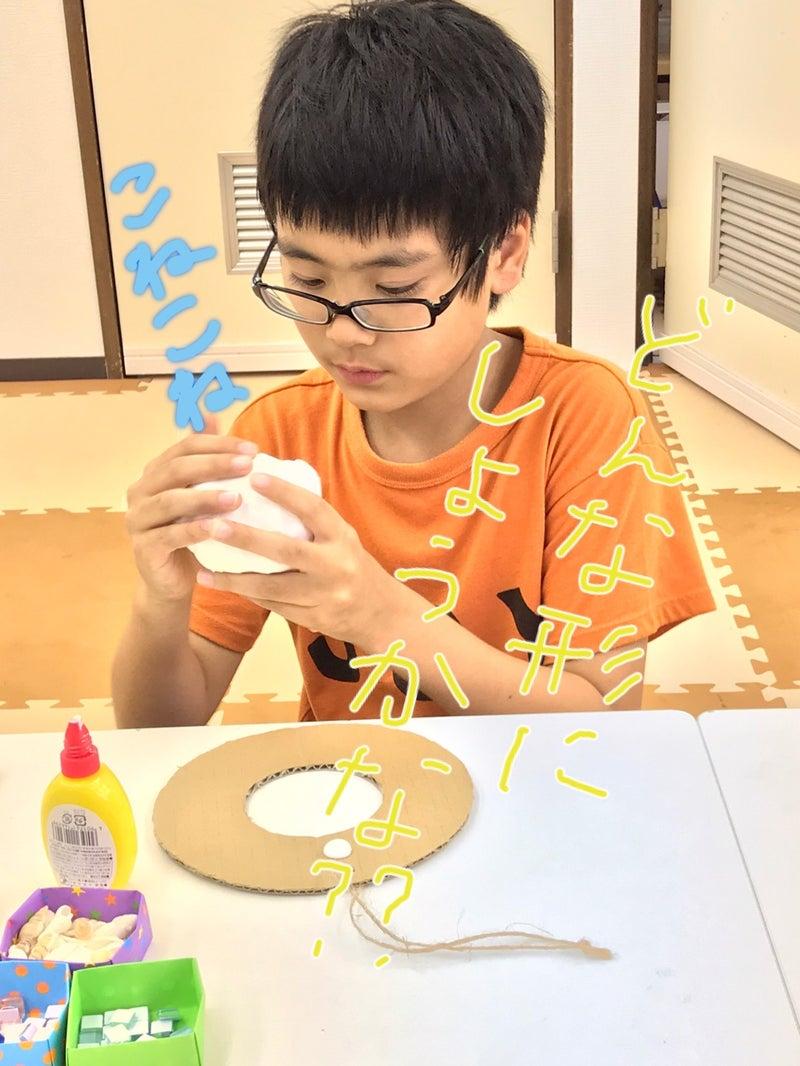 o1080143914812619583 - 8月31日(月) toiro武蔵小杉 vol.15