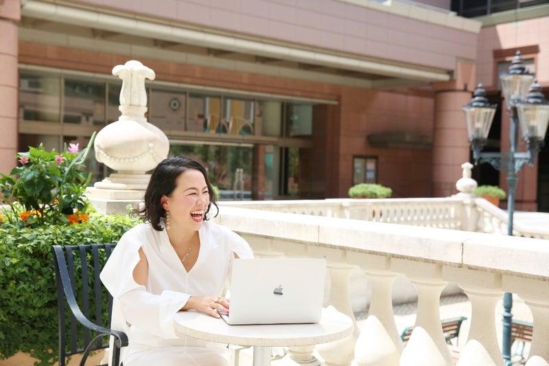 ●モゲスパセミナーレポ!ビジネスを加速させる5つの秘訣♩