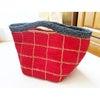 【レッスン日程】9月・10月のあおいろニット編み物教室の画像