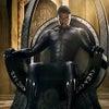 ブラックパンサーの画像