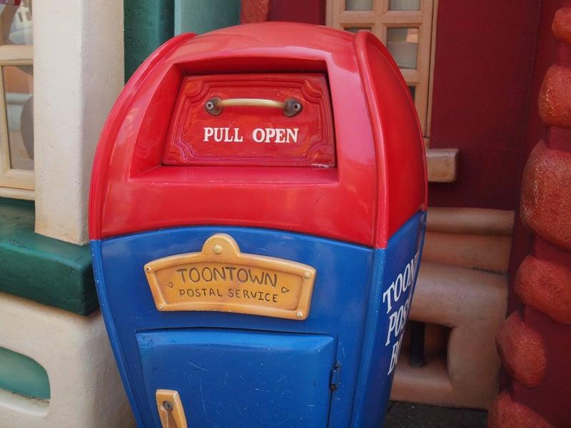 普通 ない 届か メルカリ 郵便