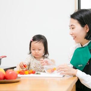 【私の保健室】妊活や体質改善・・健康法・食事指導よりまずやることとはの画像