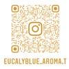 AEAJアドバイザー資格と専科資格同時申請可能に!の画像