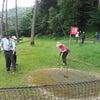堀金マレットゴルフ大会の画像