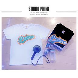 画像 ♡♡PRIME NEW Tシャツ登場!!♡♡ の記事より