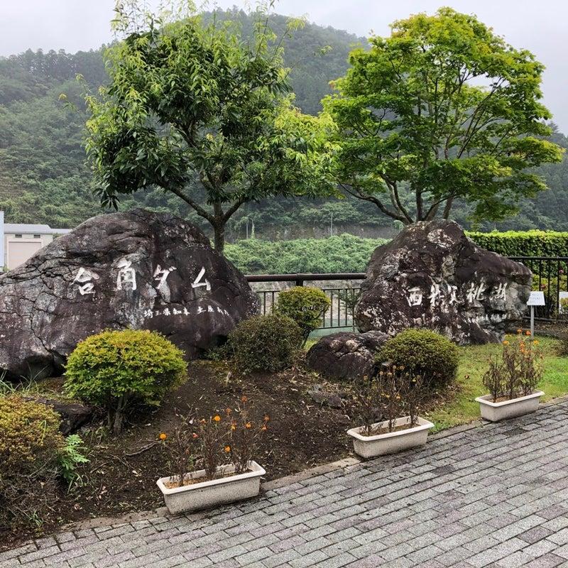 おかっぱ ブログ 琵琶湖 り