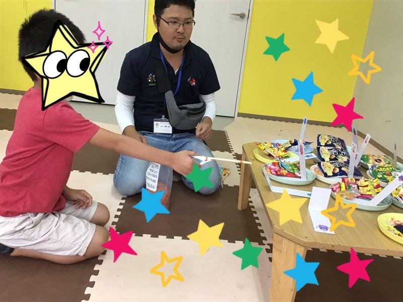 o2557191814813872471 - toiro大倉山①教室●9月活動記録No.2