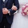 【婚活】幸婚スタート共通点の画像
