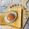 埼玉食品サンプル教室  「リアルとミニチュア!!ラピュタパン」の画像