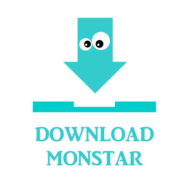 DOWNLOAD MONSTAR