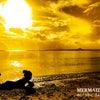 沖縄マーメイドフォトの画像