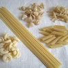 【ご質問への回答】パスタや乾麺は、加熱なしでも食べられますか?の画像