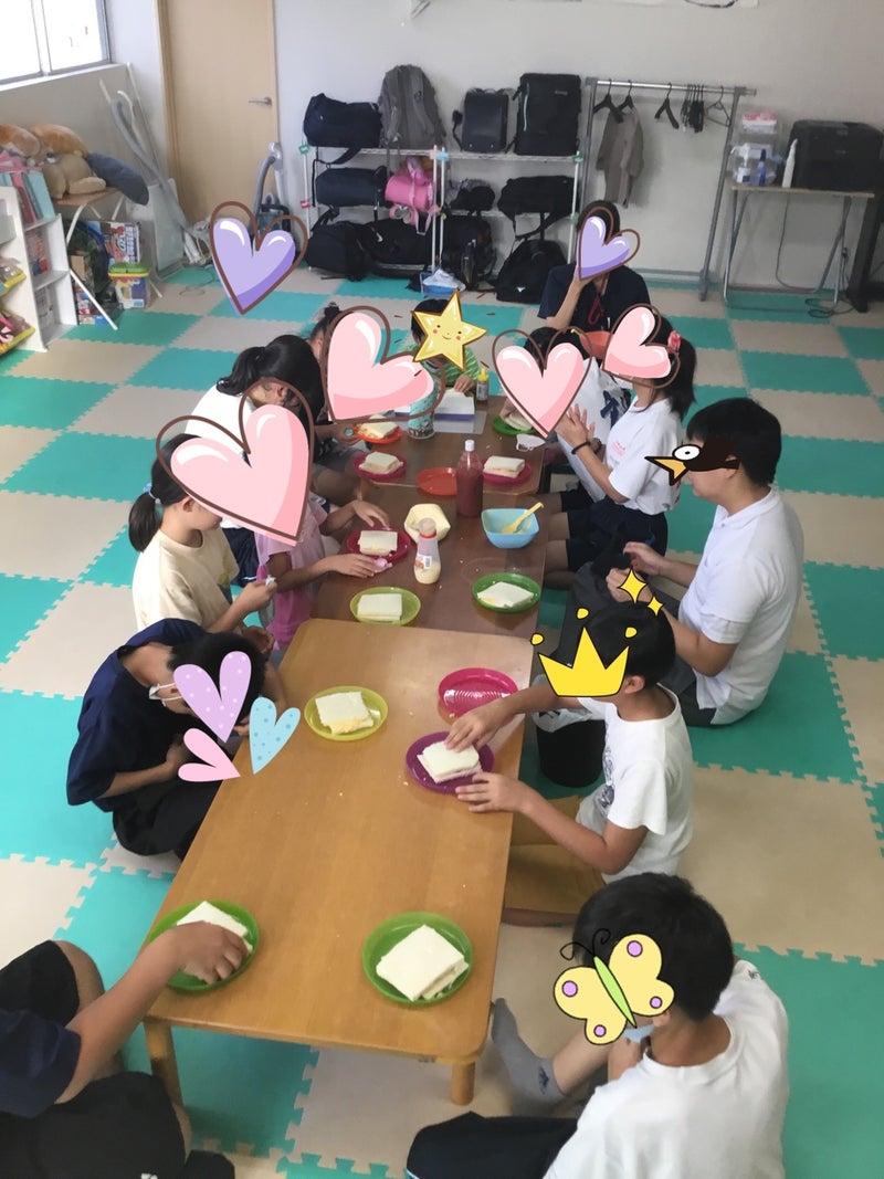o1080144014814125719 - ♪9月3日(木)♪toiro戸塚