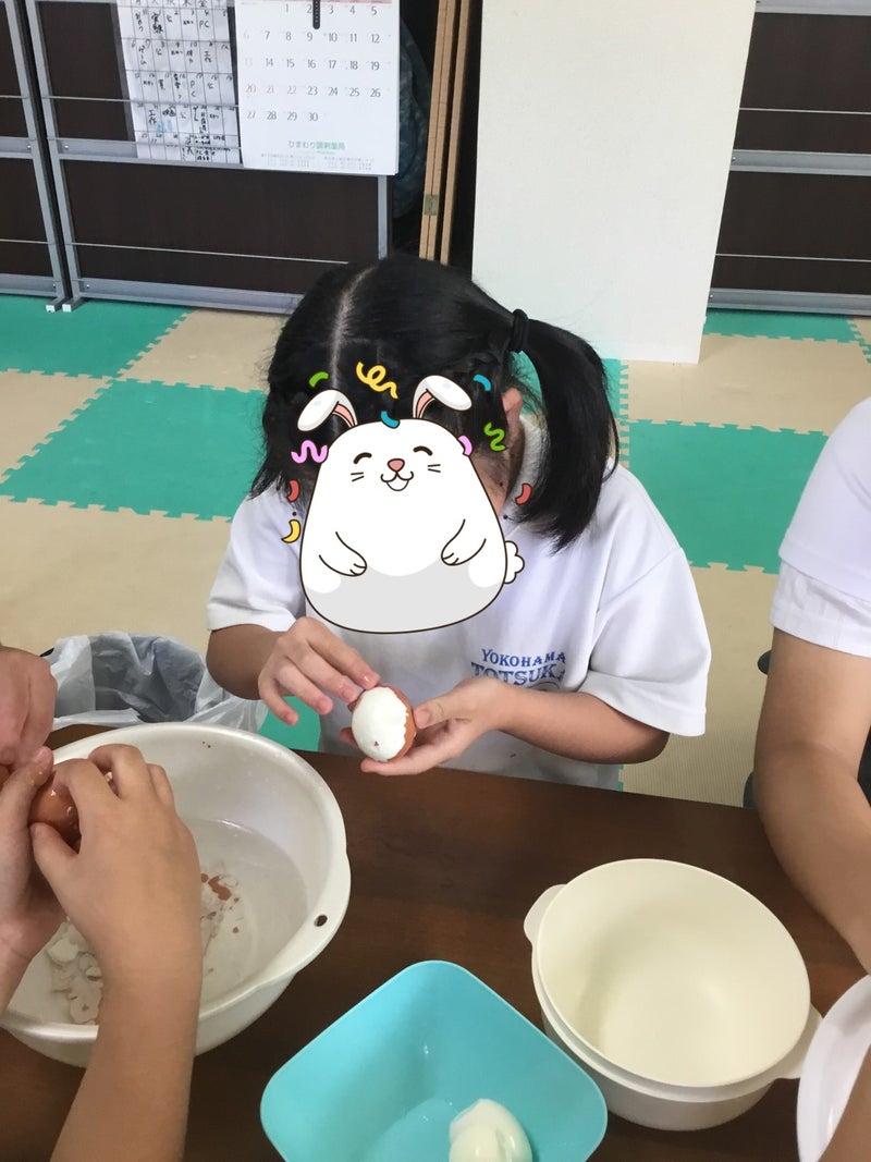 o1080144014814125672 - ♪9月3日(木)♪toiro戸塚