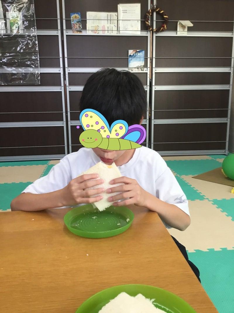 o1080144014814125782 - ♪9月3日(木)♪toiro戸塚