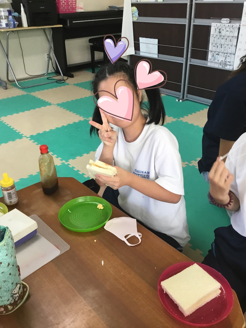 o1080144014814125728 - ♪9月3日(木)♪toiro戸塚
