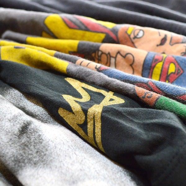 最終入荷ブランドおもしろTシャツ@古着屋カチカチ