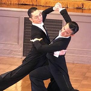 リモート「10DANCE舞踏会」の画像