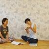 【最新】JAHA認定骨盤スリムヨガ®️資格通学講座のご案内!の画像