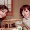 【9/5PM20時】大桃美代子さんとフェイスブックライブの画像
