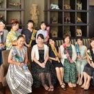 第4期希和子塾の卒業式でした!の記事より