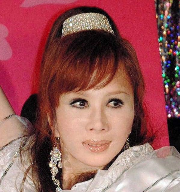 た 芸能人 亡くなっ 👀2020 ノムさん、志村さん、春馬さん・・・2020年に亡くなった著名人 (2020年12月24日)